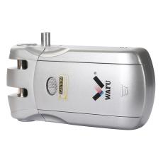 WAFU App Door Lock Bluetooth Door Lock Remote Control Door Lock(WF-018Upro)