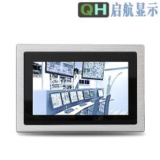 7寸工业显示器