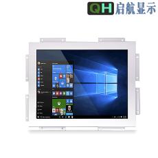 嵌入式显示器QH101M001