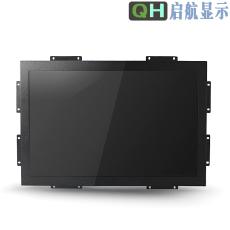 嵌入式显示器QH191M001