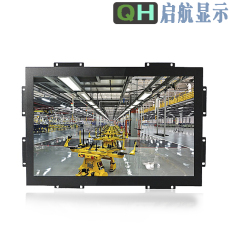 嵌入式显示器QH215M001