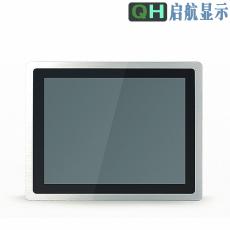 工业显示器10.4寸