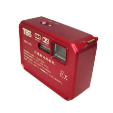 矿用双证防爆数码相机ZBS1900