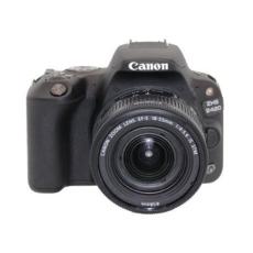 新款佳能防爆數碼相機ZHS2420