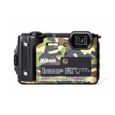 尼康防爆数码照相机Excam1201
