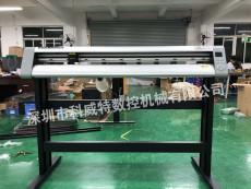 钻石级反光膜刻字机_3M反光膜刻字机
