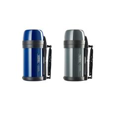 膳魔师保温瓶FDH1405(1.4L)保温壶水壶