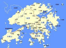 從常熟快遞到香港運費價格多少?常熟到香港物流專線要幾天