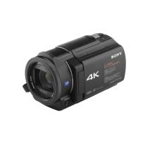 煤安化工雙證防爆數碼攝像機 Exdv1301/KBA7.4-S