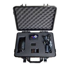 KBA7.4礦用防爆數碼攝像機
