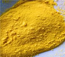 滾筒干燥聚合氯化鋁用途