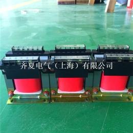 BK控制变压器2KW