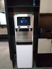 直饮水标准 萧山直饮水机净水器