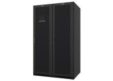 YTM33系列模块化三进三出UPS(50-600kVA)