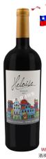 海洛伊絲梅洛葡萄酒