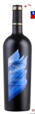 美西亚梅洛特级珍藏葡萄酒