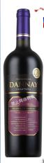 丹奈家族珍藏葡萄酒