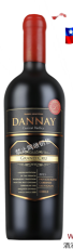 丹奈特级园葡萄酒