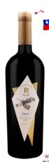 勒恩梅洛特级珍藏葡萄酒