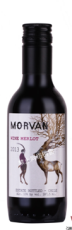 玛翁梅洛葡萄酒