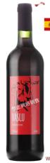 瓦斯陸葡萄酒