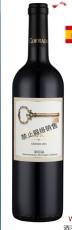 科法拉德陈酿红葡萄酒