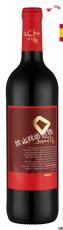罗伊格梅洛葡萄酒