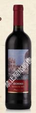 罗卡托红葡萄酒