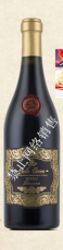 科雷賽寇紅葡萄酒