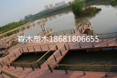 銅川延安榆林防腐木鐵藝塑木圍欄廠家