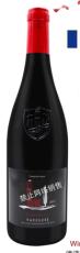 伊诺红葡萄酒