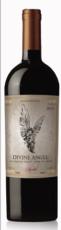 智利自由天使西拉红葡萄酒