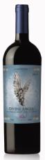 智利自由天使梅洛红葡萄酒