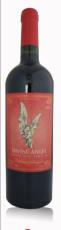 智利自?#21830;?#20351;赤霞珠红葡萄酒