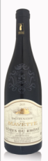 法国玛维特城堡红葡萄酒