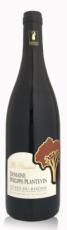 法国菲利普红葡萄酒