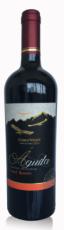 智利翱翔者特级陈酿红葡萄酒