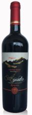 智利翱翔者赤霞珠陳釀紅葡萄酒