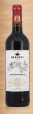 美多樂超級波爾多紅葡萄酒