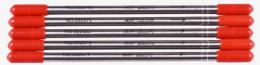 TENAX-TA采样管/吸附管/TVOC/热解吸仪