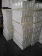 中山市乔丰塑胶桶,中山塑胶箱