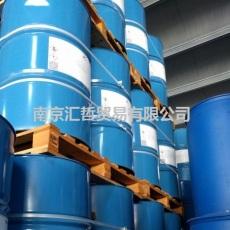 叔碳酸缩水甘油酯Cardura E10P (E-10P)