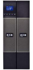 伊頓UPS 5PX3000iRT3U