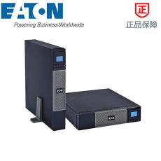 伊頓UPS電源 5PX1500iRT