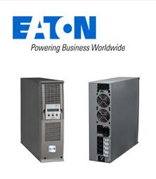 伊顿EX 3000 RT2U塔式/机架式互换3KVA