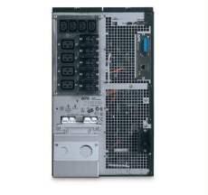 APC電源SURT15KUXICH 15000VA 12000W15K
