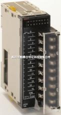 歐姆龍CJ1W-ID261輸入單元