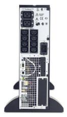 APC SURT3000XLICH3KVA 2100W 塔式机架式标