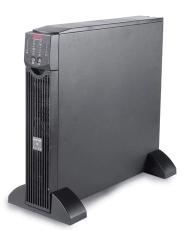 APC SURT2000XLICH在线式电源1400W/2000VA