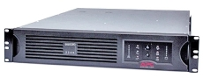 APC SUA3000R2ICH2700W 2U 機架式 UPS電源